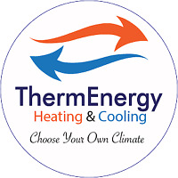 Commercial refrigeration repair and service.