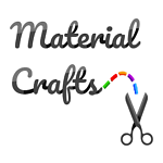 Material Crafts