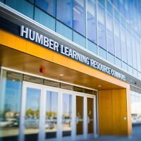 Humber-North Tutor: Accounting | Business | Finance | Math