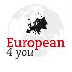 european4you