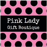 pinkladygiftboutique