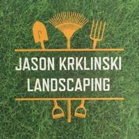 Property Maintenance Belleville - Jason Krklinski Landscaping
