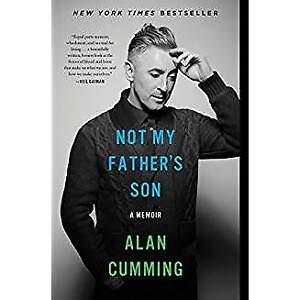 Alan Cumming Biographies Movie Stars Celebrities