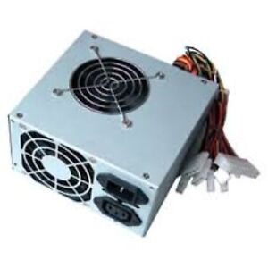 Re-Conditioned ATX Computer Power Supplies