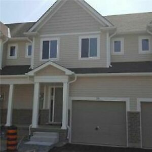 Condo Townhouse Available For Lease.