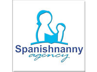 Spanishnanny Agency is looking a LIVE-IN Spanish-speaking nanny Gloucester Road 4-month-old baby