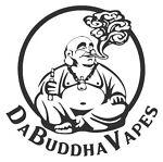 DaBuddhaVapes