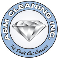 A&M Cleaning - Professional Cleaning Services