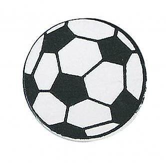 Rayher Holzstreuteile Fußball