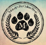 Melody's Pet Collars Shop