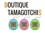 boutique-tamagotchis