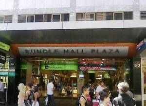 Rundle Mall Plaza Iphone Repair 6/6+/6s/6splus , Cheap & Good Adelaide CBD Adelaide City Preview