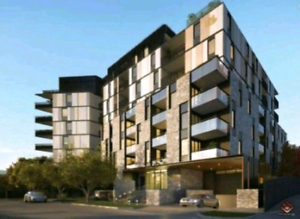 2 BEDROOM BOX HILL APARTMENT *LEASE TRANSFER*