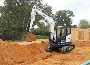 Handy man / property maintenance/ excavations Boolarra Latrobe Valley Preview