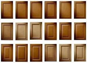 MDF DOORS FOR VERY CHEAP PRICE - Any Size