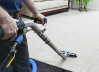 LONDON CARPET CLEANERS -- PRO. STEAM CARPET CLEANING LONDON ONT