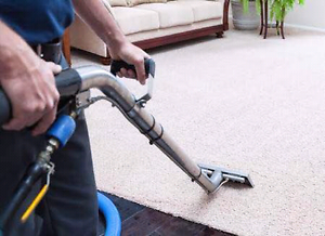 Sydney best professional carpet steam cleaning from 59 Ryde Ryde Area Preview
