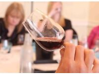 LEEDS WINE TASTING EXPERIENCE DAY - 'VINE TO WINE'