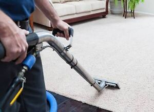 $59 for 3 room carpet steam cleaning/ bond back cleaning Greensborough Banyule Area Preview