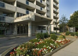 Live, Work and Play in Downtown Hamilton!! 1 Bedroom for Rent!