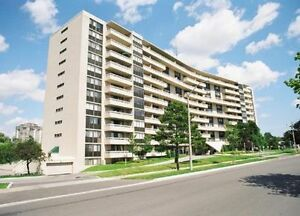 Rare Opportunity!! 3 Bdm. at Applewood on the Park, Mississauga!