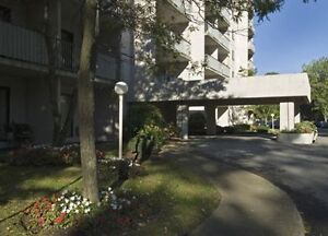 Ideal Mature Living in Fort Erie!  1 Bedroom Apartment for Rent!