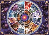 psychic Angelina  $15 special 587-317-4450 phone reading