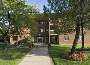 2 Bedroom Apartment for Rent in St. Catharines' Secord Woods!
