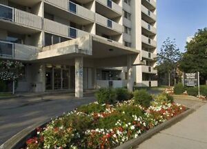 Live, Work and Play in Downtown Hamilton!! 2 Bedroom for Rent!!
