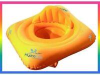 Hydrokids Baby Swim Seat