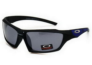 Plz come to our web to see Oakley Sunglasses