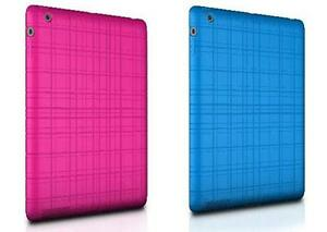 Xtreme Mac case  for iPad and iPad 2- PINK London Ontario image 2