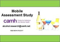 Social Drinkers (ages 18-24) Wanted for Research Participation