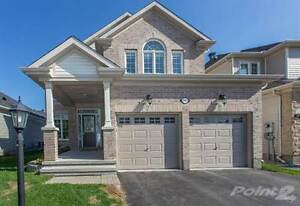 stonebridge homes for sale house for sale in ottawa