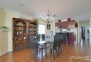 Homes for Sale in Sainte-Dorothée, Laval, Quebec $199,500 West Island Greater Montréal image 6