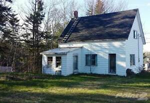 Homes for Sale in Kars, Evandale, New Brunswick $17,900