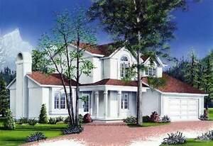 Homes for Sale in Meadows of Komoka, Komoka, Ontario $398,000