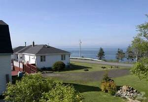 Homes for Sale in Bayview, Nova Scotia $239,900
