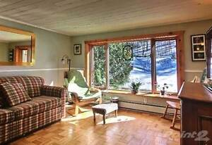 Homes for Sale in Rigaud, Quebec $249,900 West Island Greater Montréal image 10