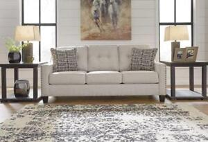Save $300 on this Name Brand Sofa - LIMITED TIME!