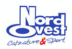 nord ovest sport