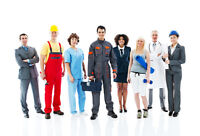 Looking for Employers in Canada