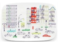 Kate Spade - Serving Tray