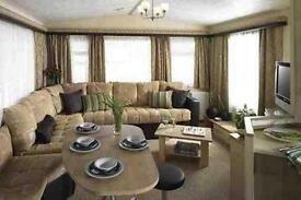 Static Caravan Steeple, Southminster Essex 2 Bedrooms 6 Berth Cosalt Balmoral