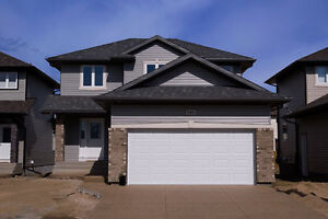 HOMES WITH ATTACHED GARAGES