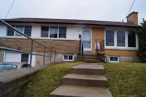Awesome investment opportunity near the Universities!!!!!!!