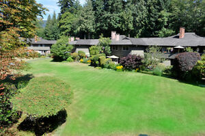 1243-235 Keith Road, West Vancouver