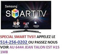***FREE SUPPORT TV TV 65po 4K UHD GARANTI2ANS A SEULEMENT 668$