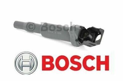 BOSCH Ignition Coil BMW 1 Series E87 E88 E82 116i,118i,120i N43 engines