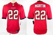 Buccaneers Game Jersey